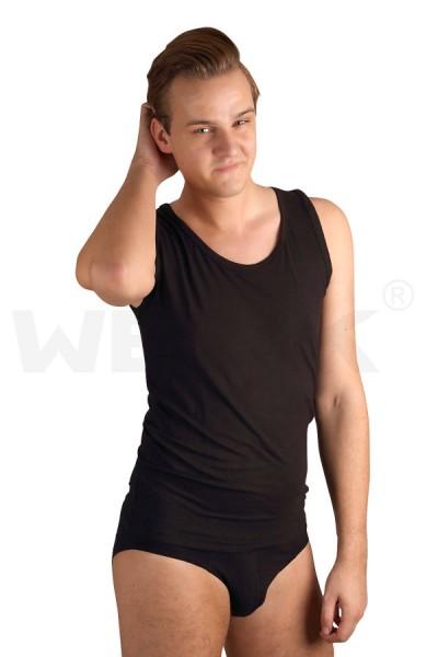 Unterhemd Tim