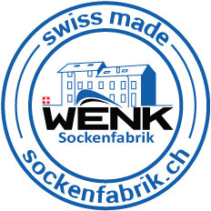 WENK Sockenfabrik